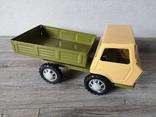 Дитяче авто з СРСР в ідеальному стані, фото №3