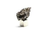 Залізний метеорит Campo del Cielo, 21,4 грам, із сертифікатом автентичності, фото №4