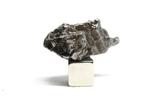 Залізний метеорит Campo del Cielo, 21,4 грам, із сертифікатом автентичності, фото №5