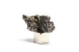 Залізний метеорит Campo del Cielo, 21,4 грам, із сертифікатом автентичності, фото №6