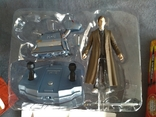 Доктор кто Робот На радиоуправлении, фото №7