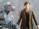Доктор кто Робот На радиоуправлении, фото №8