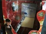 Доктор кто Робот На радиоуправлении, фото №10