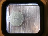 Лупа настольная TH-8016 Увеличение 10х/15х/20х крат со шкалой и подсветкой, фото №7