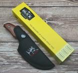 Нож Buck 480 Rocky mountain, фото №9