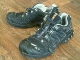 Коньки ,ботинки,кроссовки разм.38, фото №7