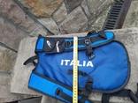 Наплічник Italia., фото №6
