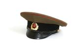 Форма армии СССР Артиллерия Подполковник, фото №3