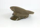 Форма армии СССР Автобат, фото №7