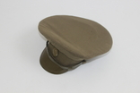 Форма армии СССР Автобат, фото №8