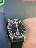 Часы Chopard miglia Mille 43 mm, фото №4
