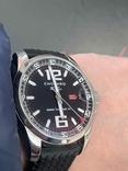 Часы Chopard miglia Mille 43 mm, фото №6