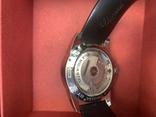 Часы Chopard miglia Mille 43 mm, фото №8