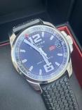 Часы Chopard miglia Mille 43 mm, фото №13