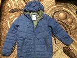 Куртка jack jones, фото №2
