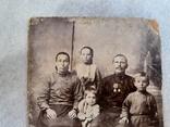 Фотография 1920 г. (С.А.Каца, Веселые Терны), фото №5