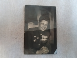 Фото 1945 фронт + 2 фото, фото №8
