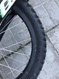 Велосипед Comanche 16, фото №4