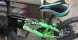Велосипед Comanche 16, фото №5