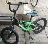 Велосипед Comanche 16, фото №7
