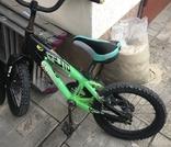 Велосипед Comanche 16, фото №9