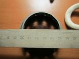 Корона,тэн,ручка,от электрического самовара +бонус., фото №3