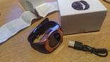 Умные Cмарт часы Smart Watch V8, фото №9