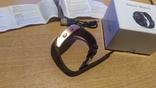 Умные Cмарт часы Smart Watch V8, фото №11