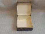 Коробка для фотоаппарата Салют С, фото №11