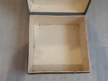 Коробка для фотоаппарата Салют С, фото №12