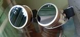 Очки резчика, фото №8