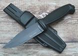 Нож Columbia 1418А, фото №2
