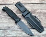 Нож Columbia 1418А, фото №3