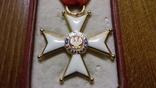 Хрест відродження Польщі (2), фото №4