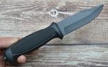 Нож Columbia 1418А, фото №4