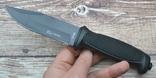 Нож Columbia 1418А, фото №5