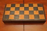 Шахматы большие СССР, фото №2