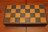 Шахматы большие СССР, фото №3