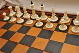 Шахматы большие СССР, фото №7