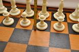 Шахматы большие СССР, фото №8