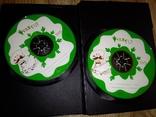 Подборка dvd дисков с сериалами, фото №11