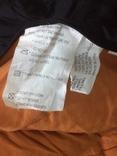 Спальный мешок pro action, фото №4