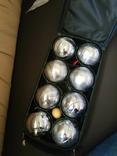 Набір мячів, фото №2