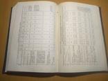 54г. Справочник директора школы, фото №13