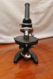 Микроскоп МБИ-1, фото №4
