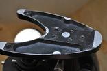 Микроскоп МБИ-1, фото №11