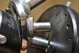 Микроскоп МБИ-1, фото №12