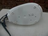 Праска - Утюг з паро генератором TEFAL EASI PRESING з Німеччини, фото №10