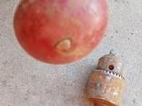 Старий коловорот и бонус, фото №11
