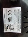 Соковижималка електро MAGIC JUICER 500 W з Німеччини, фото №11